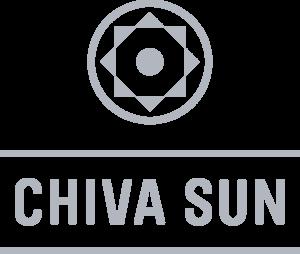 Chiva Sun Logo