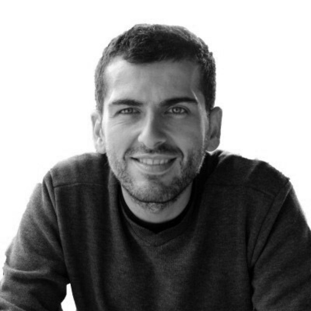 Bojan Pavlov Wed-developer