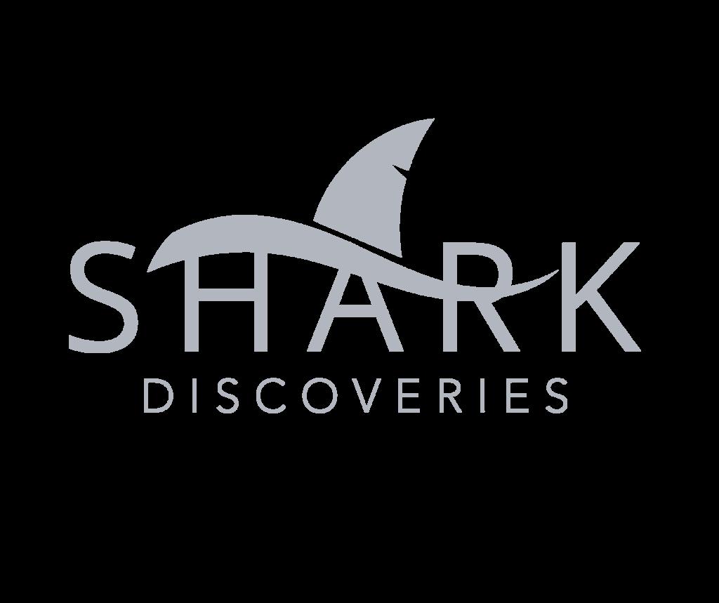 Kevin Harrington Shark Discoveries