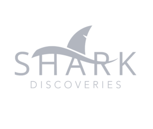 Kevin Harrington Shark Discoveries