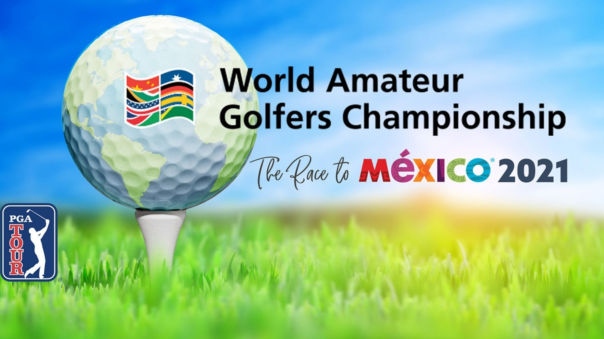 WAGC Golf Competition
