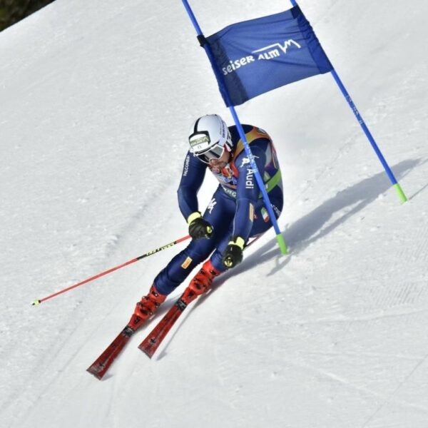 Skiing, tips and tricks for the best start