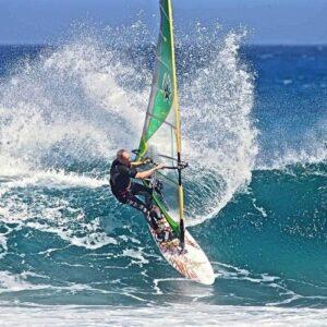 Günter-K-Testimonial-Acten-Windsurfer-Fuerteventura