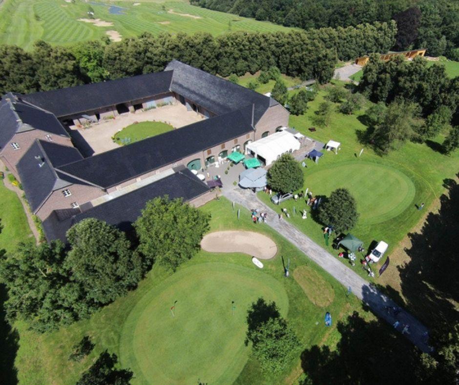Golfpark Renneshof