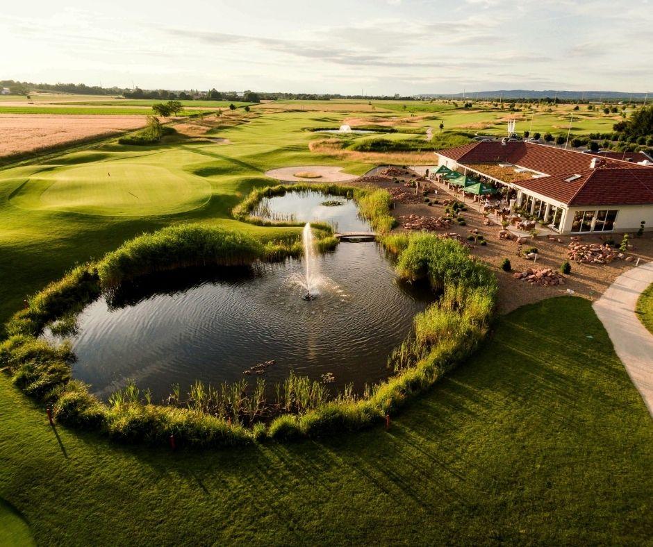 Golfpark Rosenhof